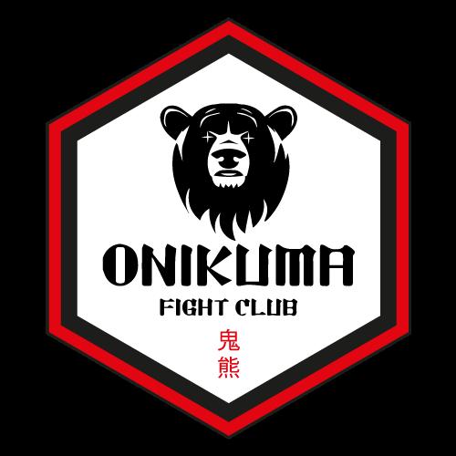 Onikuma Fight Club